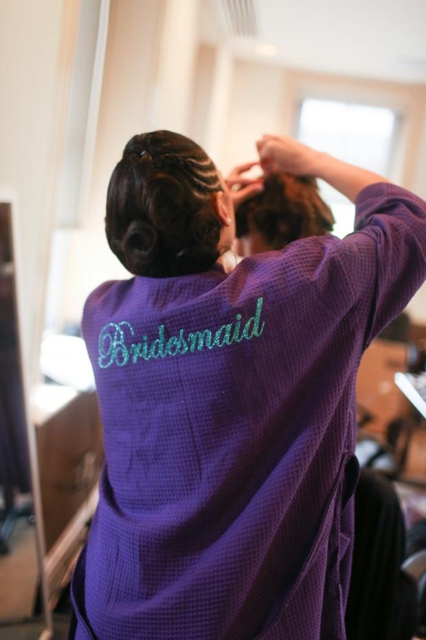 Richmond Virginia Tredegar Historic Wedding Photographer Photography Heather Michelle Photography (1 of 1)-28.jpg