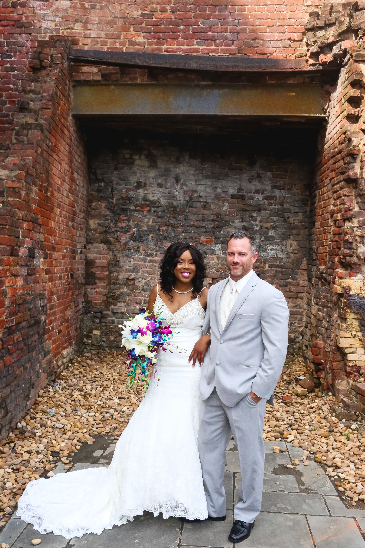 richmond-virginia-tredegar-historic-wedding-photographer-photography-heather-michelle-photography-1-of-1-51
