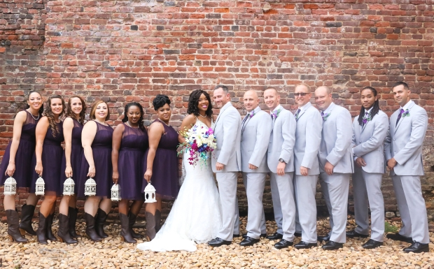 richmond-virginia-tredegar-historic-wedding-photographer-photography-heather-michelle-photography-1-of-1-57