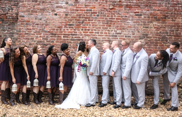 richmond-virginia-tredegar-historic-wedding-photographer-photography-heather-michelle-photography-1-of-1-58