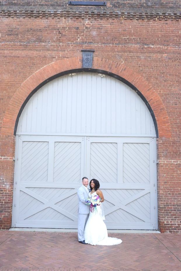 richmond-virginia-tredegar-historic-wedding-photographer-photography-heather-michelle-photography-1-of-1-65