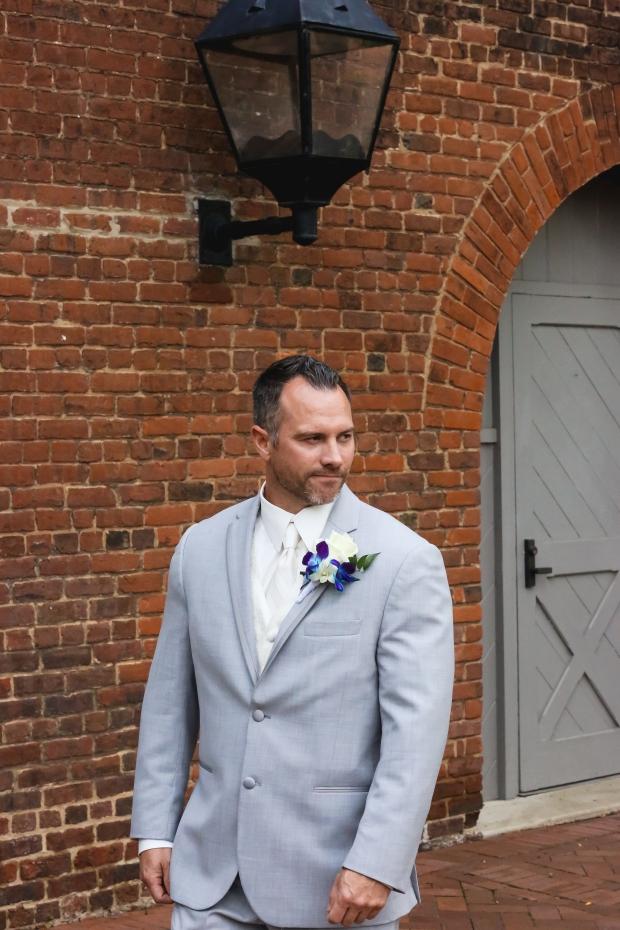 Richmond Virginia Tredegar Historic Wedding Photographer Photography Heather Michelle Photography (1 of 1)-76.jpg