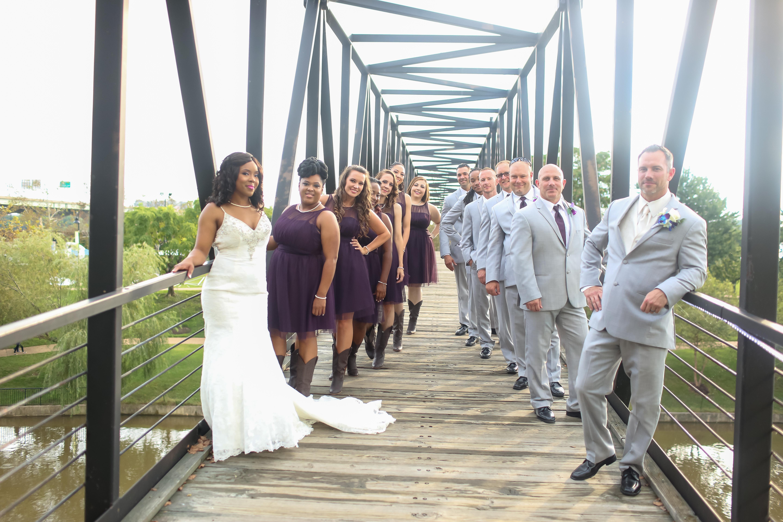 richmond-virginia-tredegar-historic-wedding-photographer-photography-heather-michelle-photography-1-of-1-94