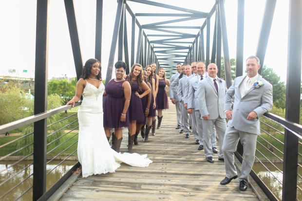 richmond-virginia-tredegar-historic-wedding-photographer-photography-heather-michelle-photography-1-of-1-94