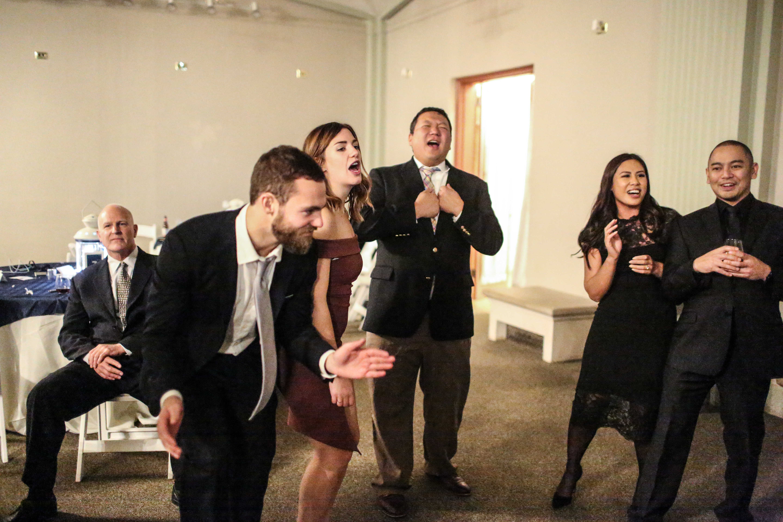 carillon-wedding-richmond-virginia-wedding-heather-michelle-photography-1-of-1-102