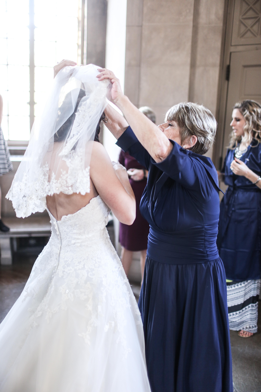 carillon-wedding-richmond-virginia-wedding-heather-michelle-photography-1-of-1-26