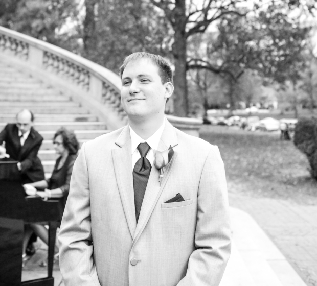 carillon-wedding-richmond-virginia-wedding-heather-michelle-photography-1-of-1-33