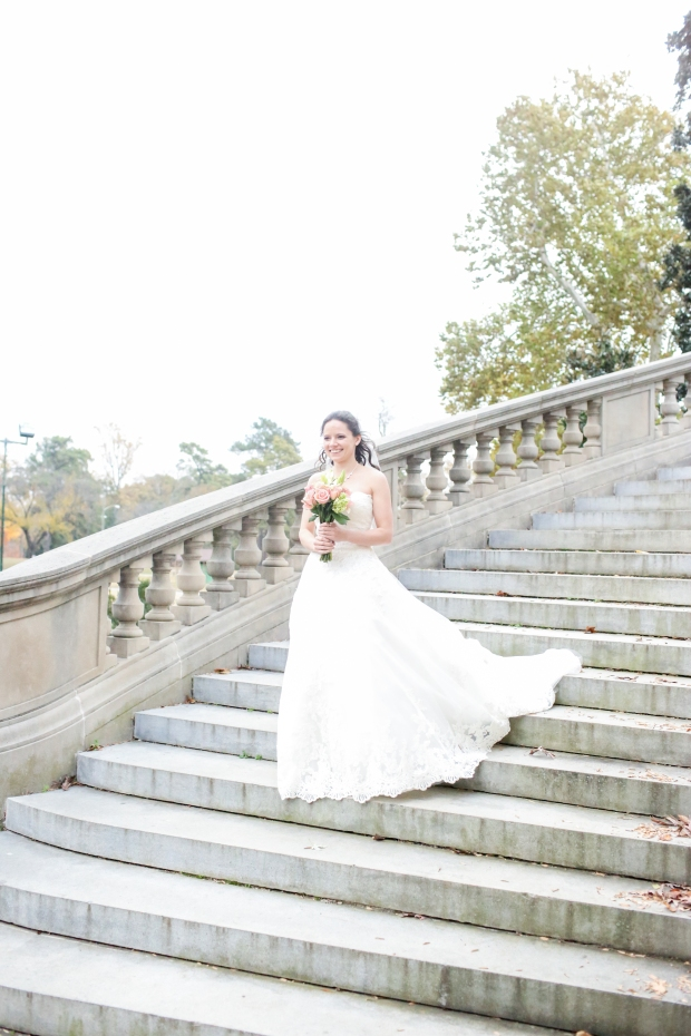 carillon-wedding-richmond-virginia-wedding-heather-michelle-photography-1-of-1-34