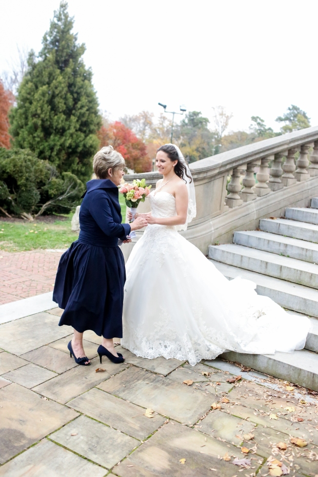 carillon-wedding-richmond-virginia-wedding-heather-michelle-photography-1-of-1-35