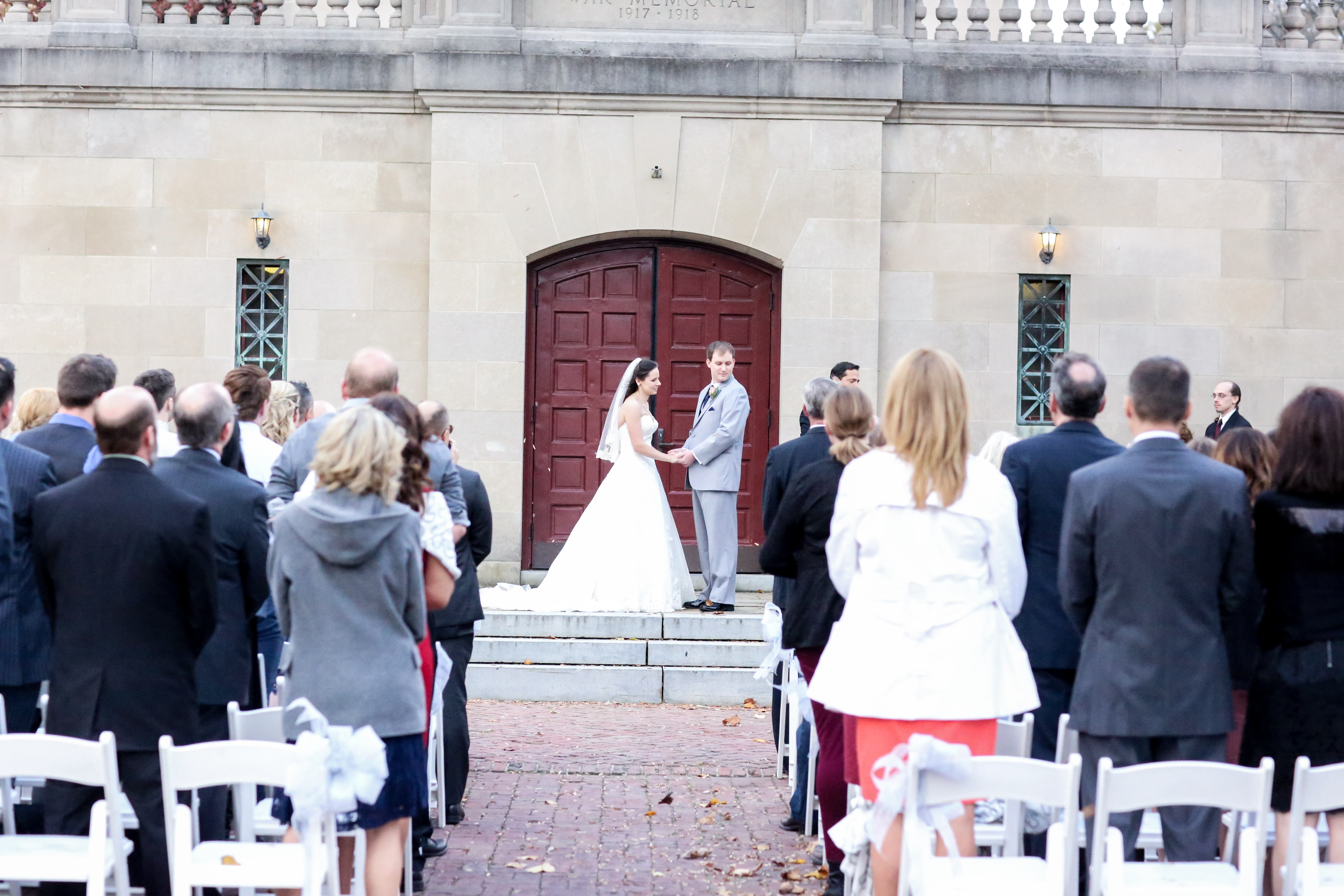 carillon-wedding-richmond-virginia-wedding-heather-michelle-photography-1-of-1-38