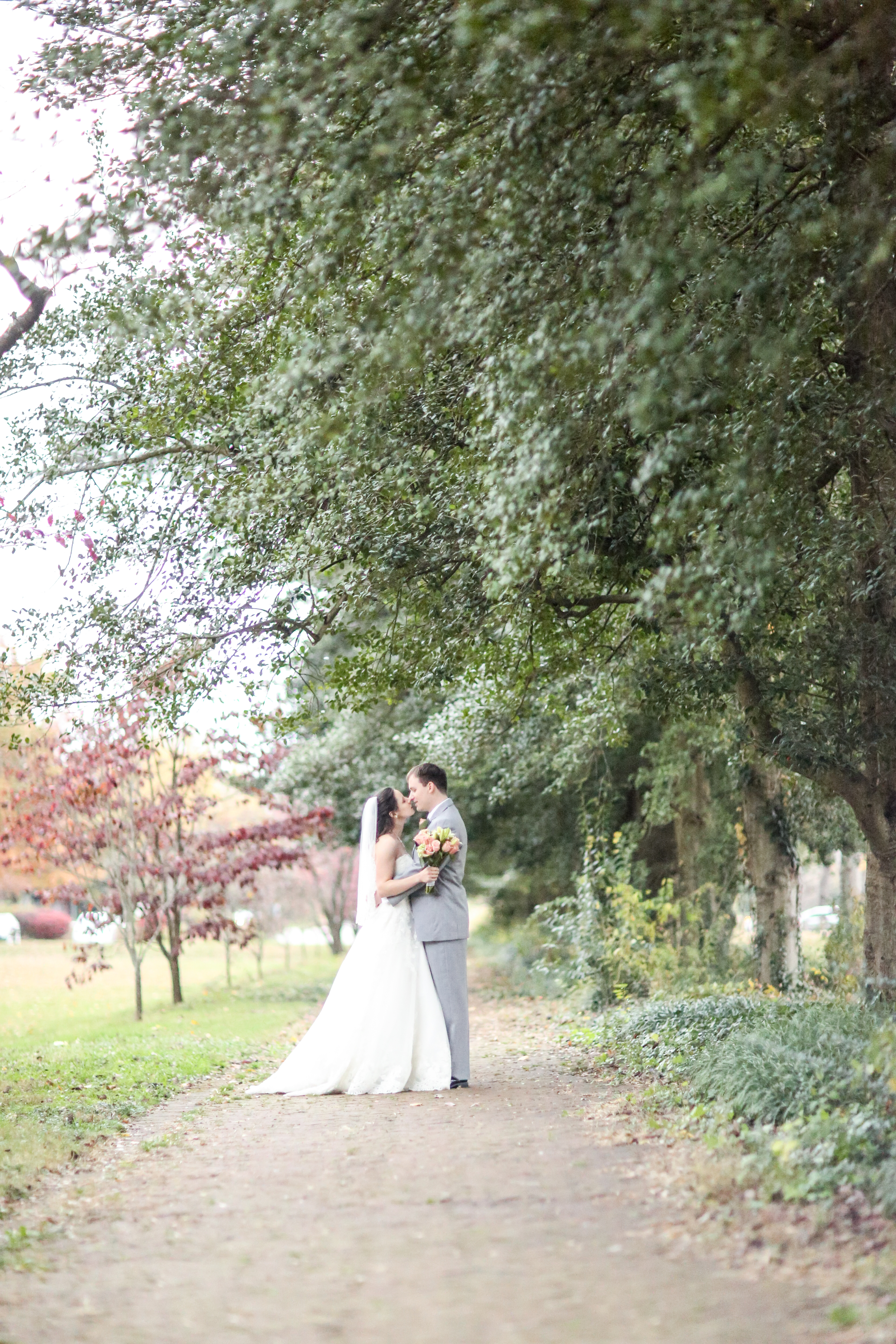 carillon-wedding-richmond-virginia-wedding-heather-michelle-photography-1-of-1-45