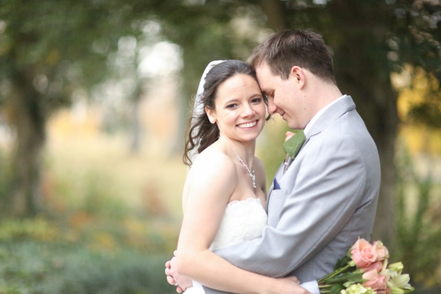 carillon-wedding-richmond-virginia-wedding-heather-michelle-photography-1-of-1-49
