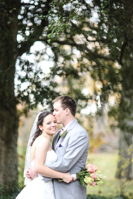 carillon-wedding-richmond-virginia-wedding-heather-michelle-photography-1-of-1-51