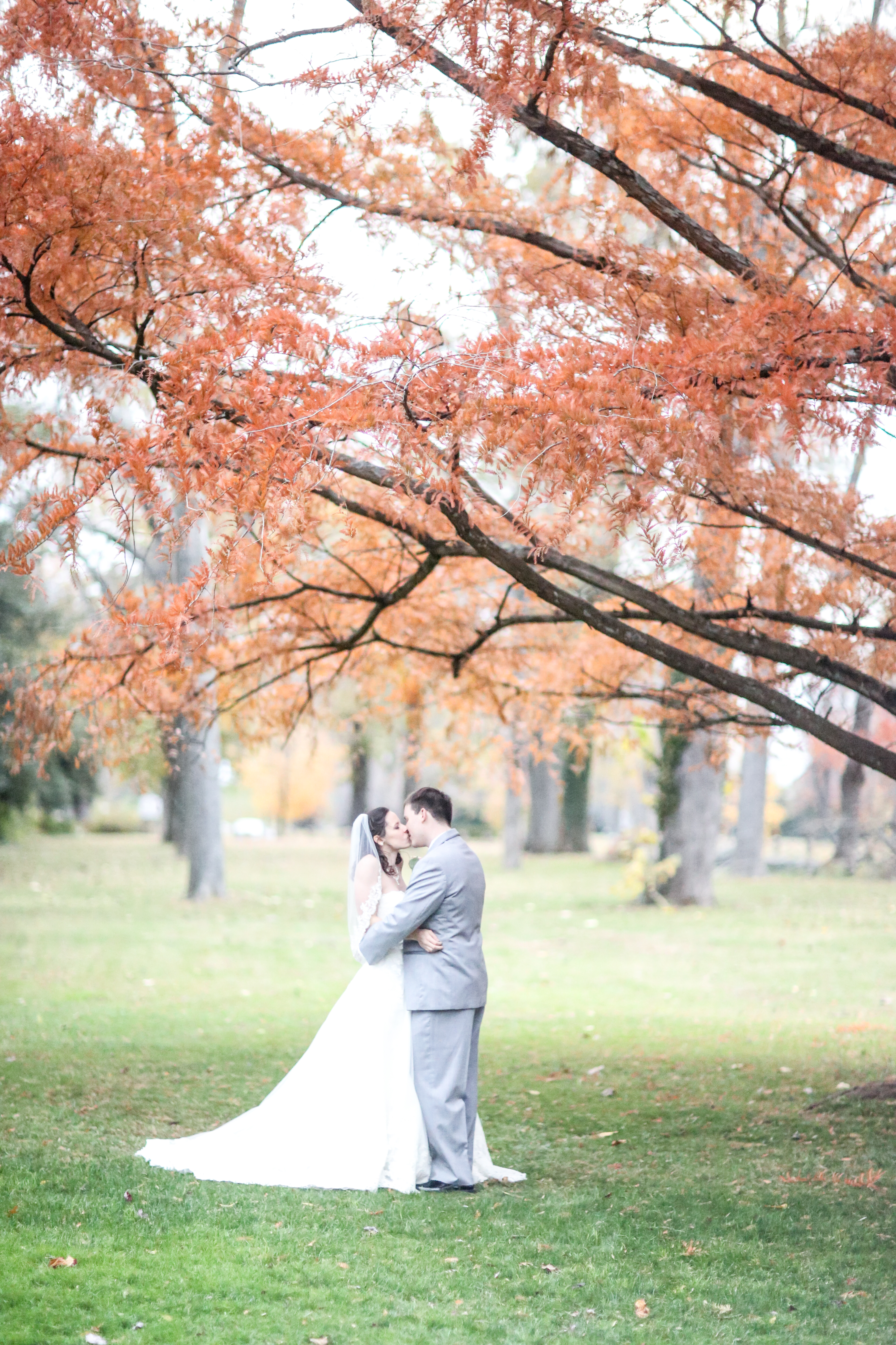 carillon-wedding-richmond-virginia-wedding-heather-michelle-photography-1-of-1-52