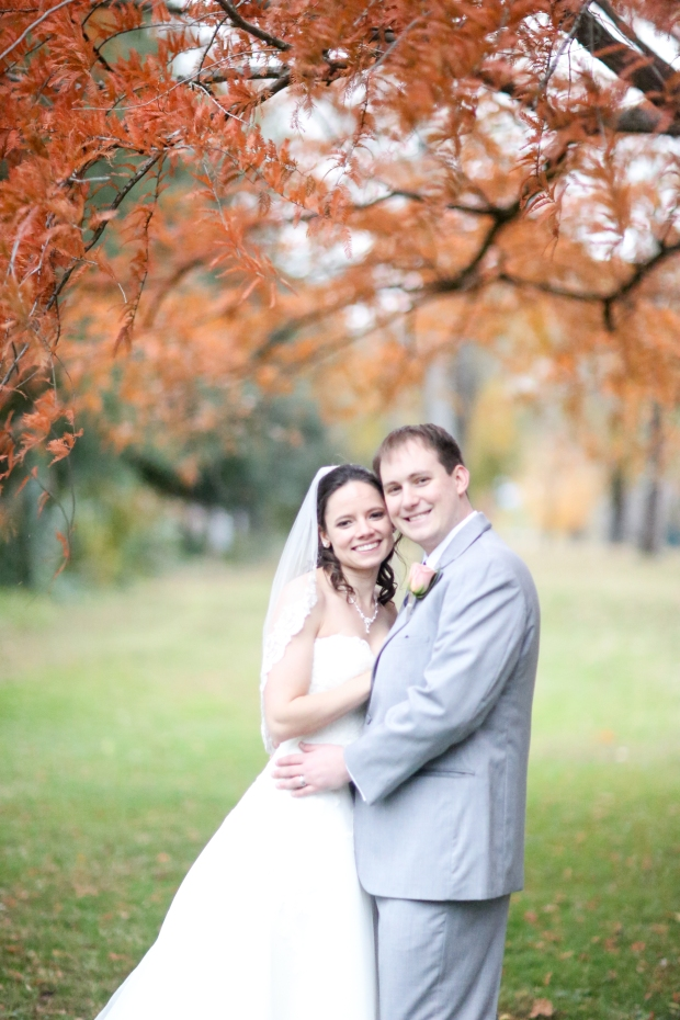 carillon-wedding-richmond-virginia-wedding-heather-michelle-photography-1-of-1-54