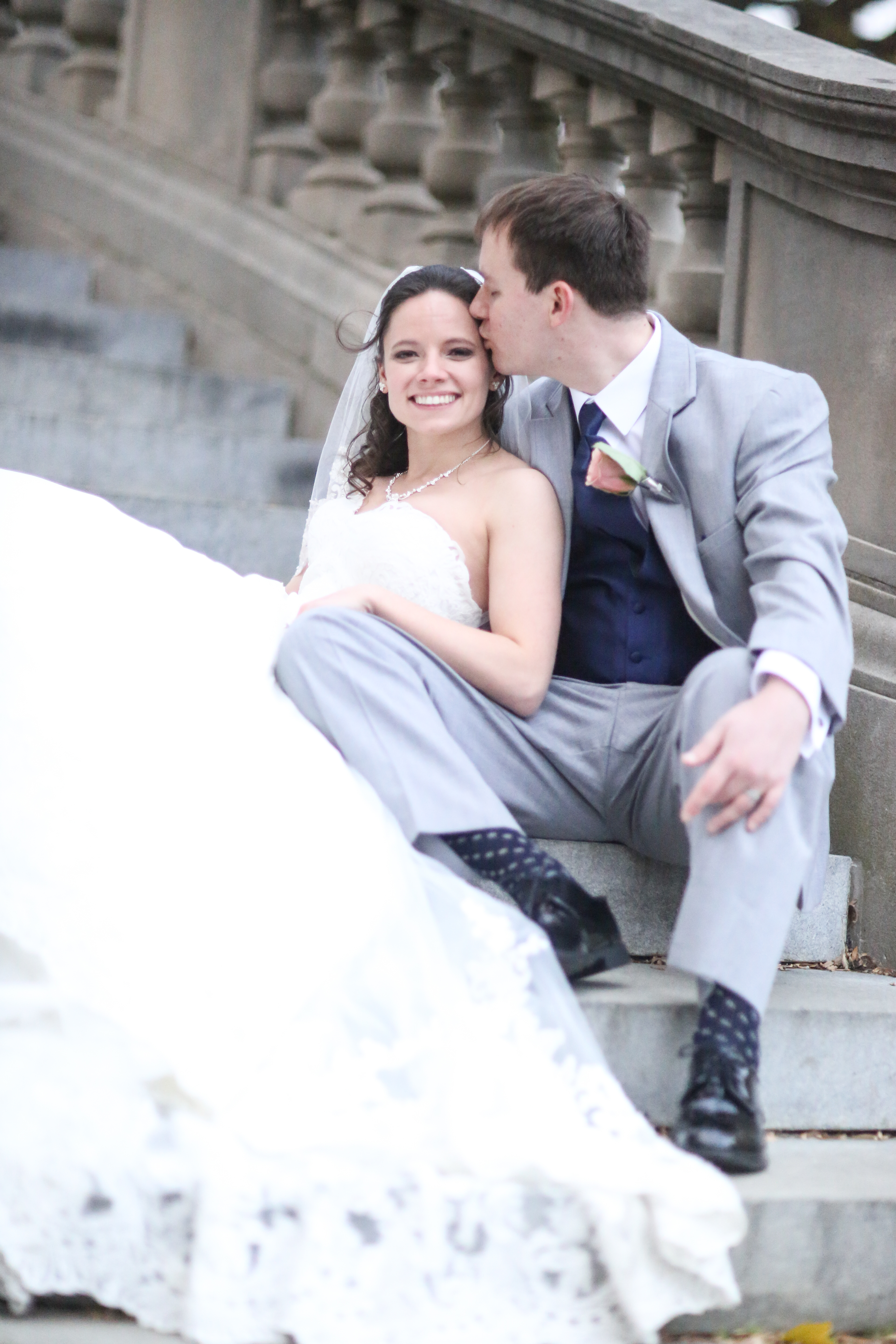 carillon-wedding-richmond-virginia-wedding-heather-michelle-photography-1-of-1-56