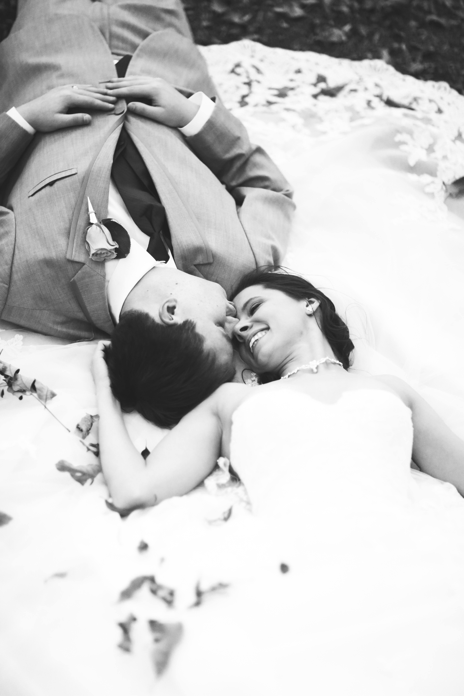 carillon-wedding-richmond-virginia-wedding-heather-michelle-photography-1-of-1-61