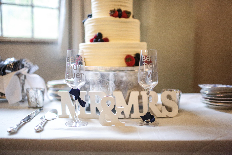 carillon-wedding-richmond-virginia-wedding-heather-michelle-photography-1-of-1-67