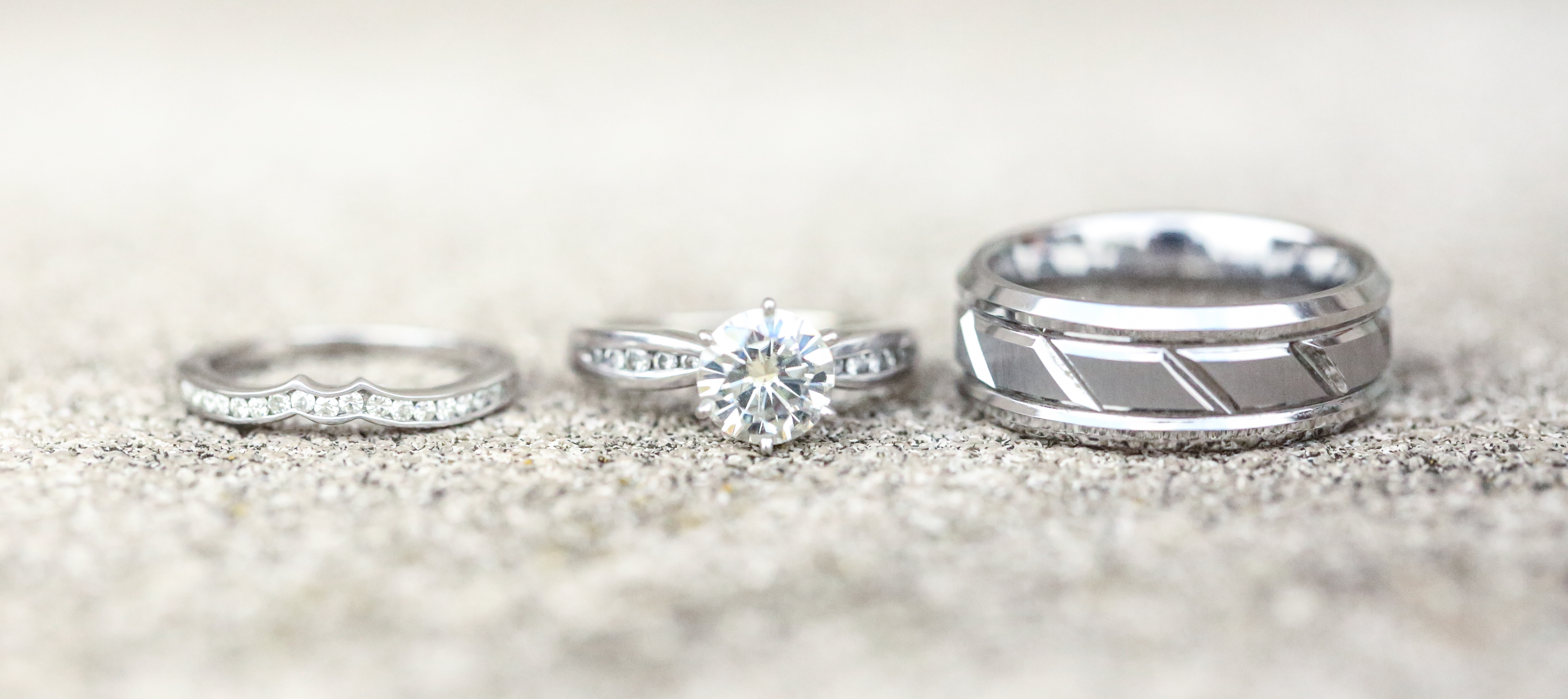 carillon-wedding-richmond-virginia-wedding-heather-michelle-photography-1-of-1-7