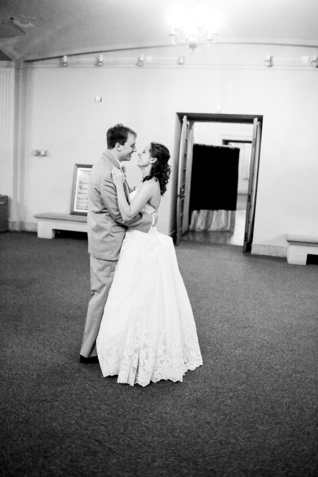 carillon-wedding-richmond-virginia-wedding-heather-michelle-photography-1-of-1-81