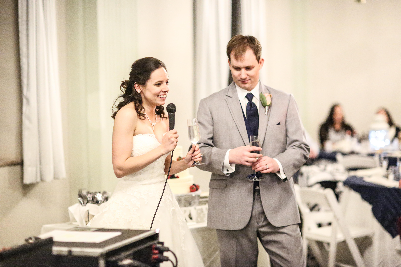 carillon-wedding-richmond-virginia-wedding-heather-michelle-photography-1-of-1-83