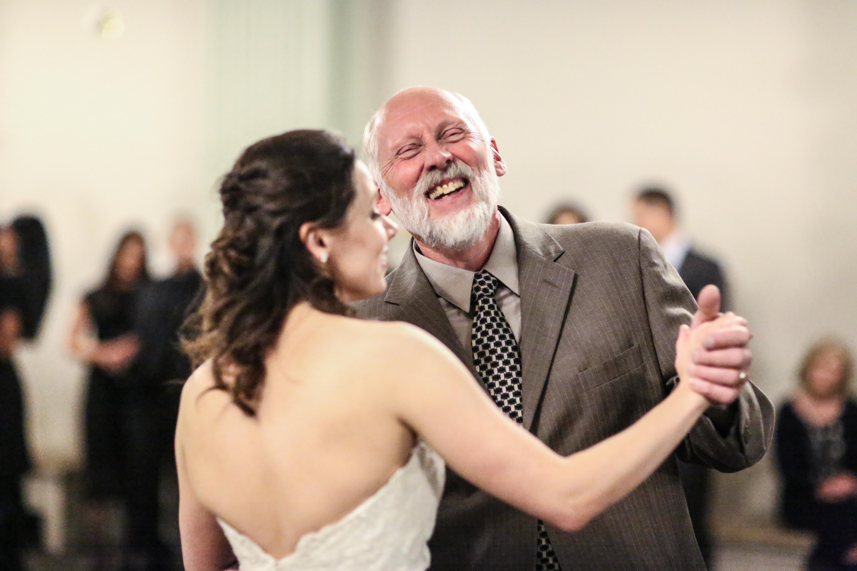 carillon-wedding-richmond-virginia-wedding-heather-michelle-photography-1-of-1-86