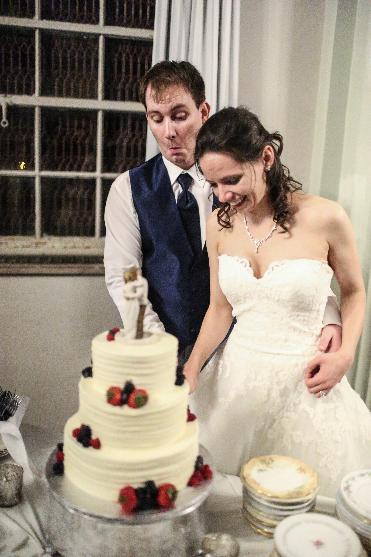 carillon-wedding-richmond-virginia-wedding-heather-michelle-photography-1-of-1-95