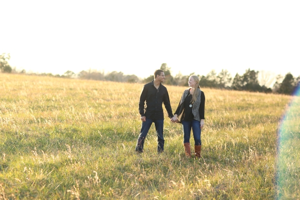 bethany-and-marcus-goochland-virginia-heather-michelle-photography-173-of-322