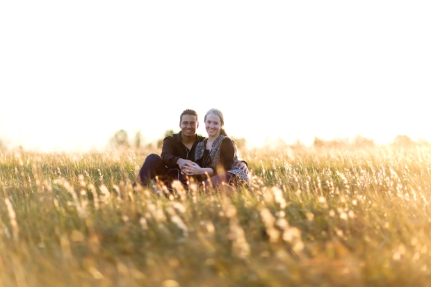 bethany-and-marcus-goochland-virginia-heather-michelle-photography-218-of-322